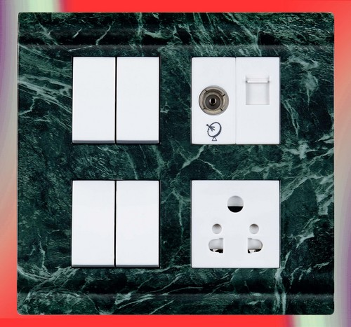 Home Switches Design Design Switch