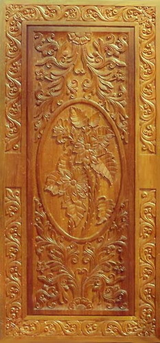nutec wood wonders cnc wood carving send sms send inquiry
