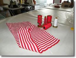 Confezioni Cloths