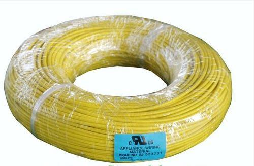 UL3071 Fiberglass Wire