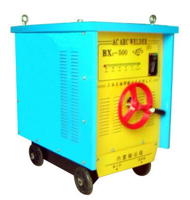 500 power Steel penetration cal of