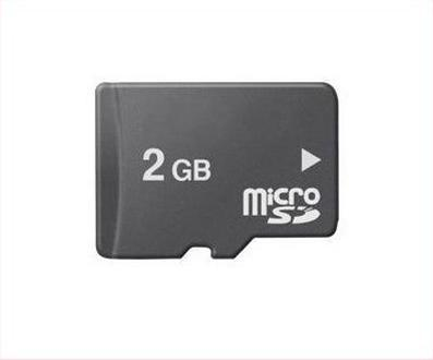 phone cards samsing group co limited 2gb memory card