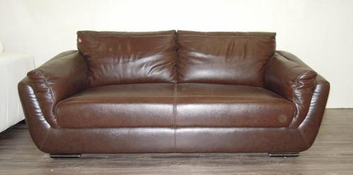 Costa Italian Sofa Set