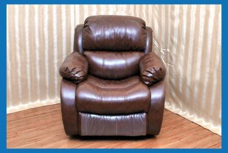 Designer Recliner