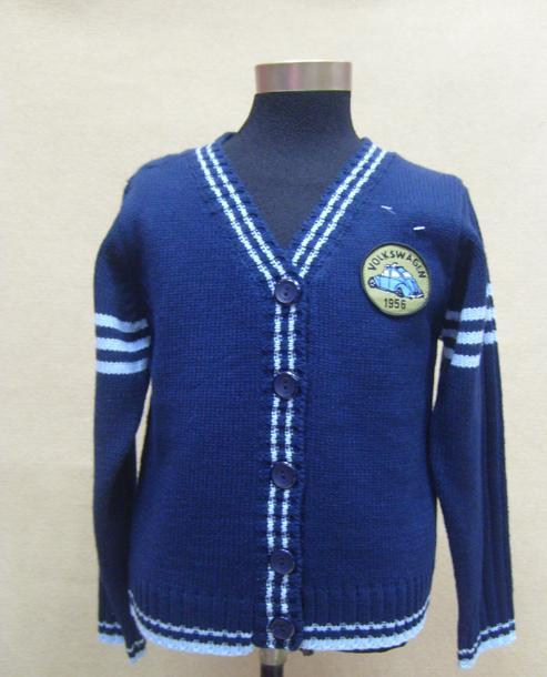 Popular Children Sweaters