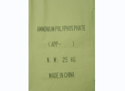 Magnesium Hydroxide (Mg(OH)2)