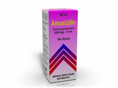 doxycycline hyclate 100mg tablets