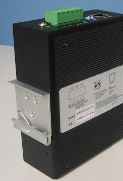 Siemens Fiber Optic Encoder Interface Brd. R15B02-270 | eBay |Siemens Fiber Optic Products