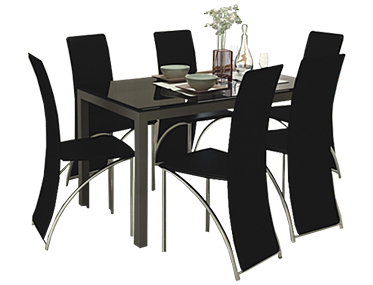 HD wallpapers dining table models and price in chennai