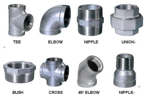 Forged pipe fitting in mumbai maharashtra india hitesh