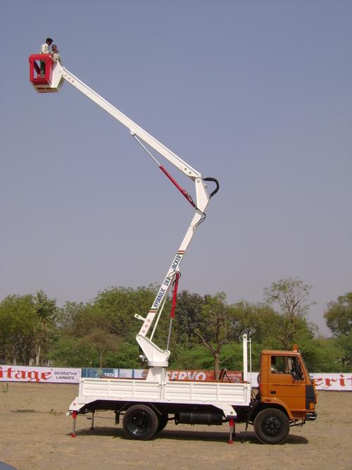 Ahmedabad municipal corporation tenders dating 1