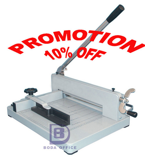 where can i buy a guillotine paper cutter Shop from the world's largest selection and best deals for paper cutters & trimmers shop with confidence on ebay skip to main content ebay: guillotine stack paper cutter i am the goldielocks of paper cutters buy it now item location see all.