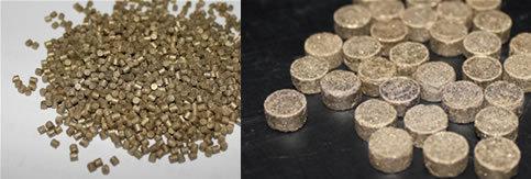 99.99% Titanium Monoxide TiO for Vacuum Coating