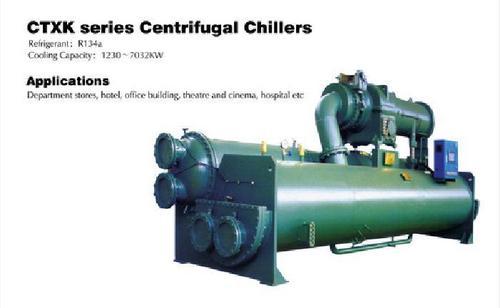 Array - carrier chiller 19xr overhaul  rh   nldowftdri cf