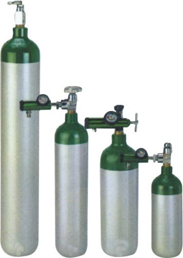 Home Oxygen Tank Prices