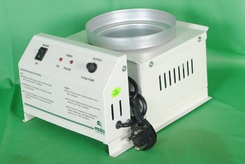 Aerosole Disinfector