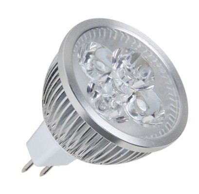 Led Spot Light 5