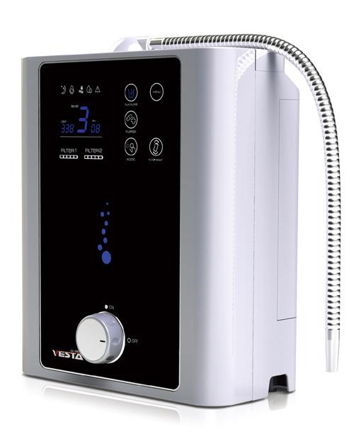 Water Ionizer VESTA GL 988