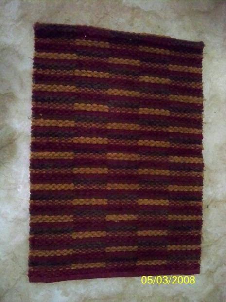 Elegant IVEA WHOLESALE Microfiber Chenille Bath Mat  Rug Carpet