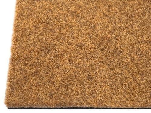 Vietnamese Coir Carpets (Coconut)