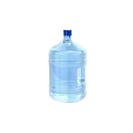 20 Liter Transparent Jar
