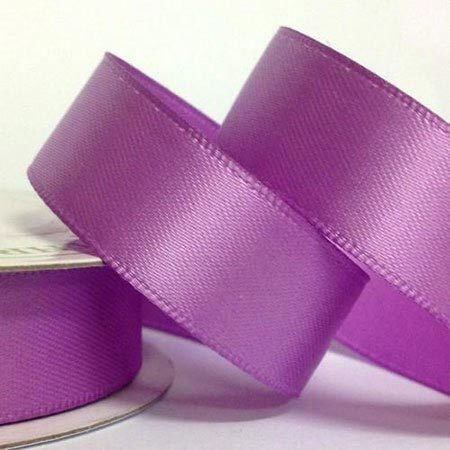 Gift Wrapping Ribbon