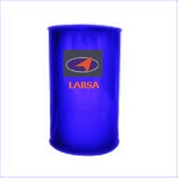 Linear Alkyl Benzene Sulphonic Acid-Labsa