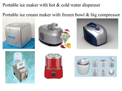 cuisinart ice cream and gelato maker manual