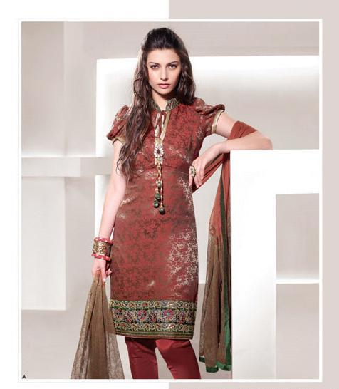 Suvastra – Indian weaves, embroidery, handmade arts & crafts and