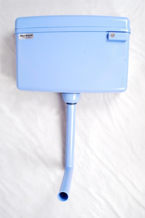 Toilet Flush Tank In Bengaluru Karnataka India G D Plast