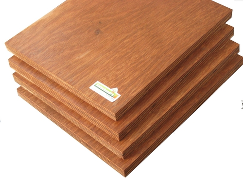 Gurgen Marine Plywood In Kottayam Kerala India Kelachandra Plywood Indust