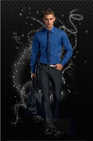 Linen shirts and pants in chennai tamil nadu india si for Linen shirts for mens in chennai