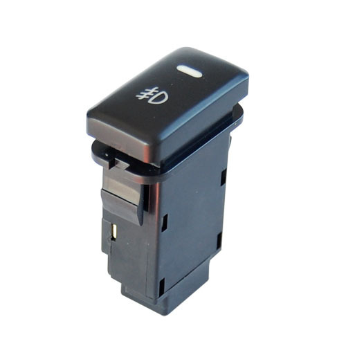 Fog Lamp Switch For Toyota Vigo (NT-P-2030)