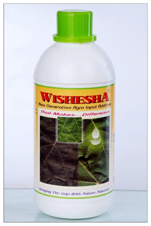 Wishesha (Sticket & Spreader)
