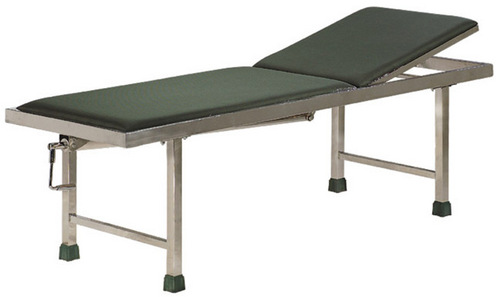 Examination Table / Bed (HF1900)