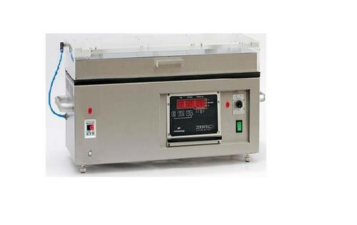 Minimum Film Forming Temperature Test System