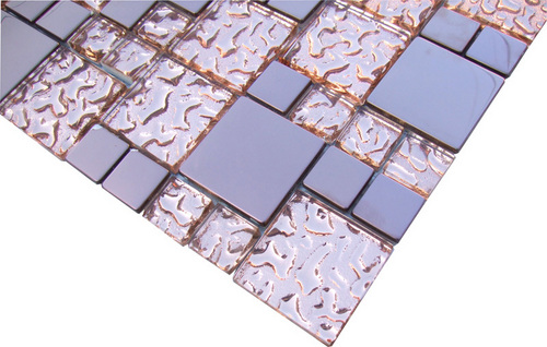 Glass Mosaic (MDY4801)