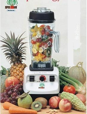 Home Appliance Fruite Juicer/Blender