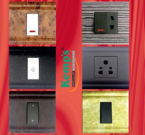 Home Switches Design Designer Switches