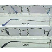 Hand-made Optical frames