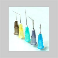 Mircosurgical Ophthalmic Blades