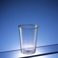 PP Glass Cups