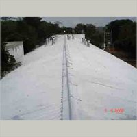 Roof Heat Insulation Coating