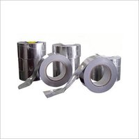 ALUMINUM ADHESIVE TAPES