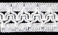 Cotton Laces