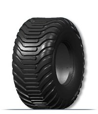 FLOTATION IMPLEMENT & TRAILER TYRES