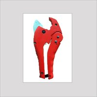 Pvc/Ppr Pipe Cutter