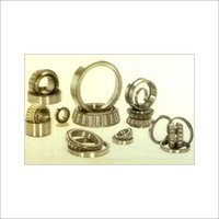 TAPER ROLLER BEARING