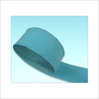 Synthetic Woven Tape Elastic