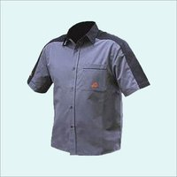 Designer Blue Shirts
